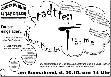 10 2010 Kunstfest