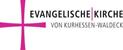 Kirchenkreis Schmalkalden