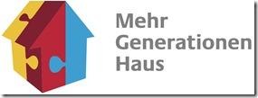 Logo MGH (jpeg-Datei)