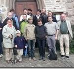06-2013-Pastorakolleg-alle_thumb.jpg