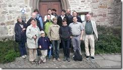 06 2013 Pastorakolleg alle