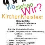 Kirchenkreisfest.jpg