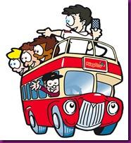 bus-turistico[1]