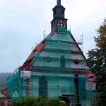 2014-09-Kirche-Seligenthal-Bau.jpg