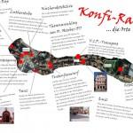 Karte-Konfirallye-2014-klein.jpg
