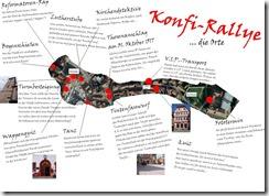 Karte Konfirallye 2014 klein