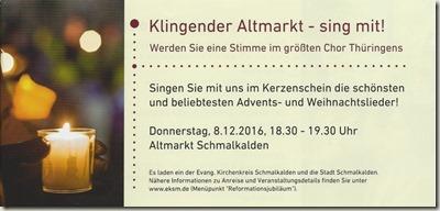 Klingender-Altmarkt1-1024x488