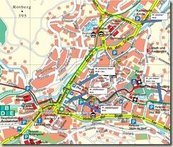 16-12-08 Innenstadtplan