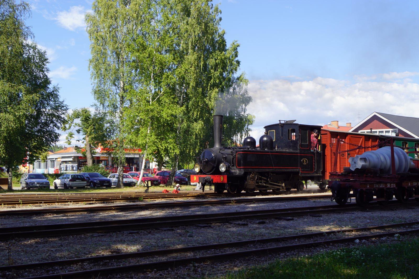 DSC04380