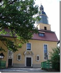 07 2005 Kirche Schnellbach 010 (536x640)