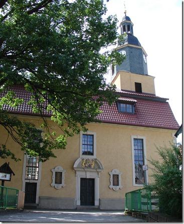 07 2005 Kirche Schnellbach 010