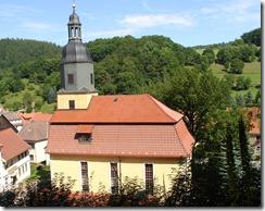 Kopie von 07 2005 Kirche Schnellbach 004