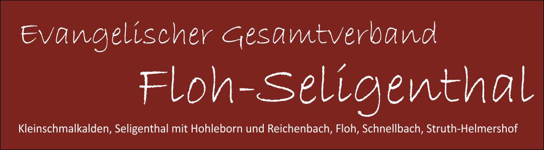 logo-vorläufig1.png