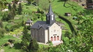 Gothaische Kirche