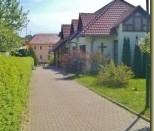 GemeindehausFloh1_thumb.jpg