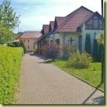 Gemeindehaus Floh1