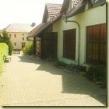 Gemeindehaus Floh2