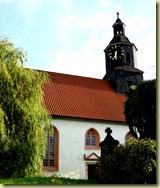 Kirche Floh 08 2009 0052