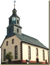 Kirche Struth 2012 web