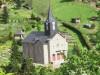 Gothasche Kirche 050