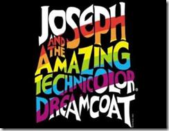 Joseph-1_thumb.png