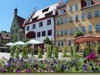 Landesgartenschau_thumb.jpg
