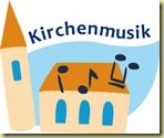 bk-14-5-s08-kirchenmusik