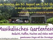 Gartenfest-2015_thumb.jpg