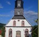 KircheFlohEingang_thumb.jpg