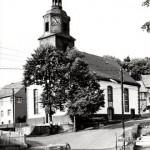 Kirche Struth 1950er2 komprimiert