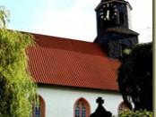 KircheFloh_thumb.jpg