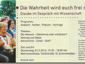 Vortragsreihe-8.12.16_thumb.jpg