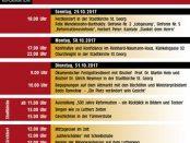 EvKirchenkreis_Handzettel_fuerInternet.jpg