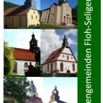 Gemeindebrief Herbst