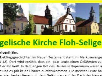 Gemeindebrief 02 2019 bild klein