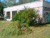 062010einweihungwalp07