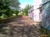 062010einweihungwalp09